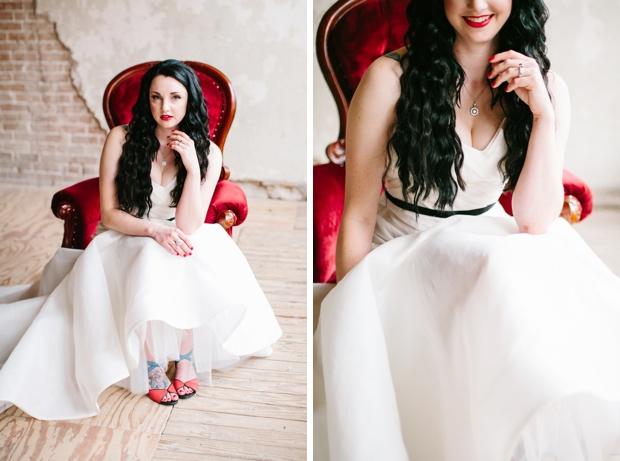 korielynn-jennyM-bridals_003