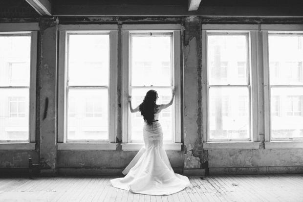 korielynn-jennyM-bridals_004