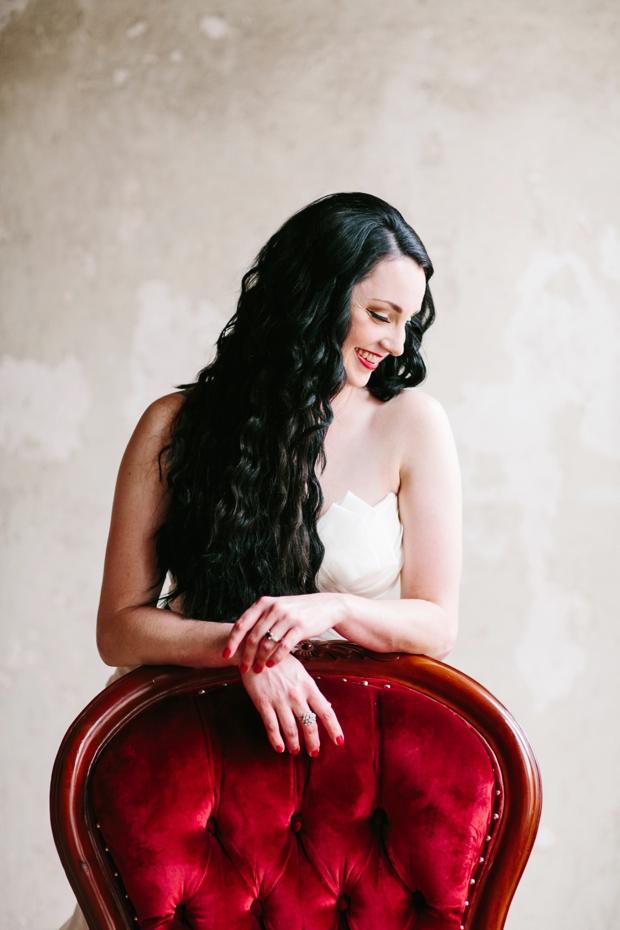 korielynn-jennyM-bridals_005