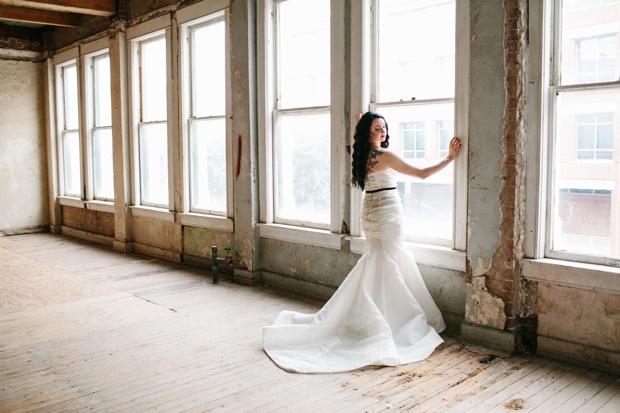 korielynn-jennyM-bridals_010