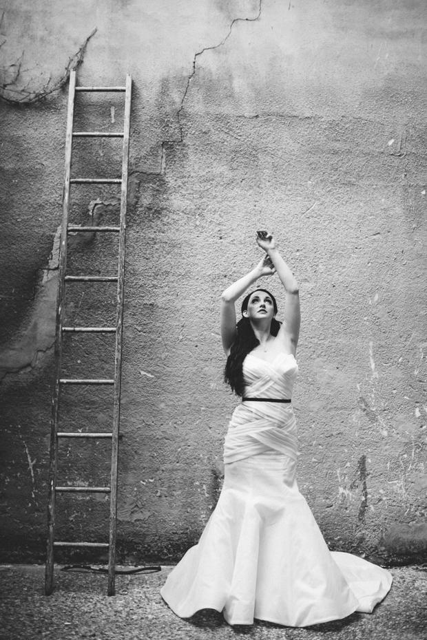 korielynn-jennyM-bridals_012