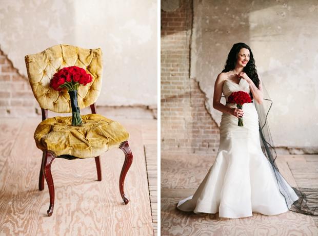 korielynn-jennyM-bridals_014