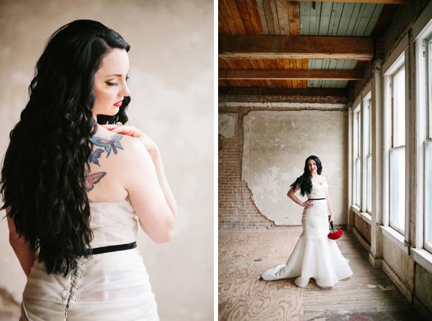 korielynn-jennyM-bridals_015