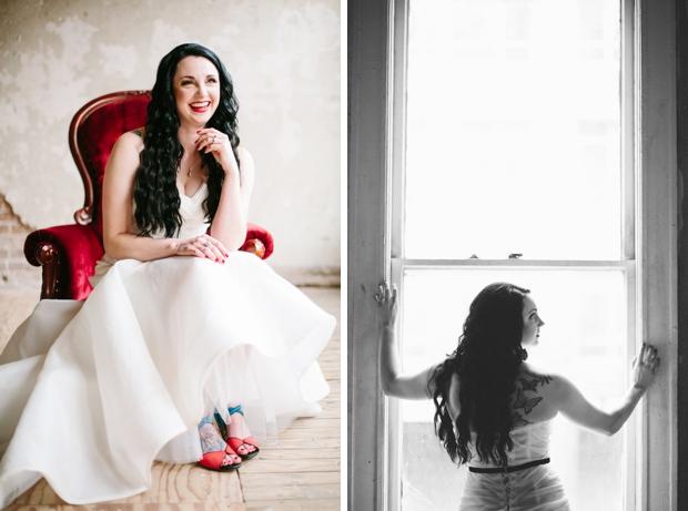 korielynn-jennyM-bridals_016