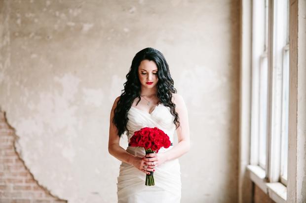 korielynn-jennyM-bridals_017
