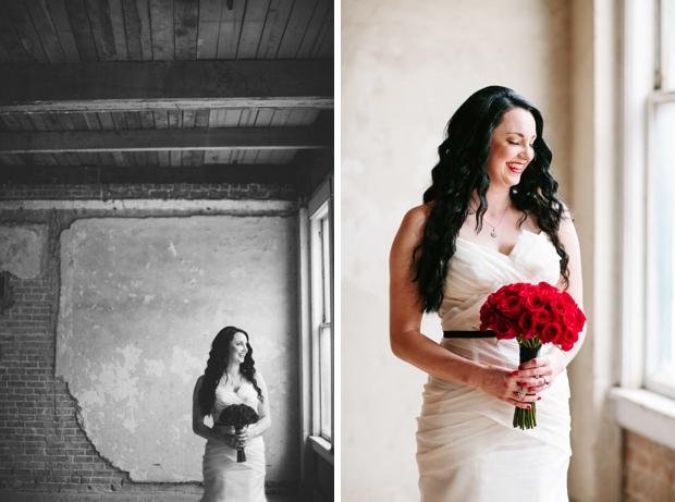 korielynn-jennyM-bridals_018