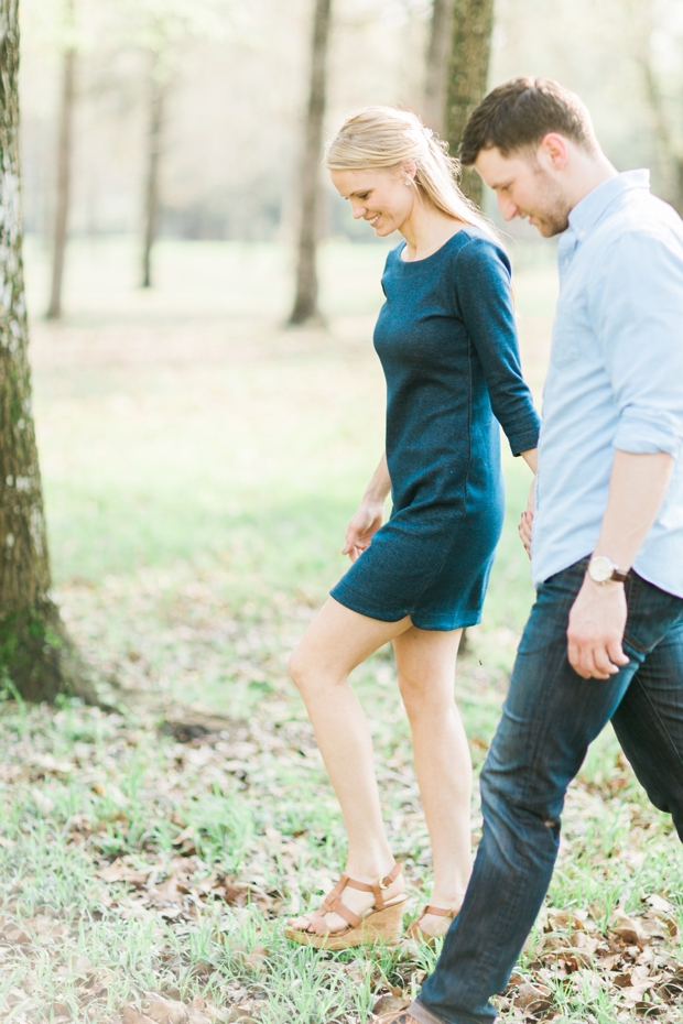 houston outdoor engagement photos korie lynn_001