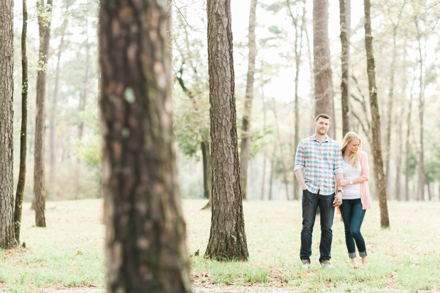 houston outdoor engagement photos korie lynn_002
