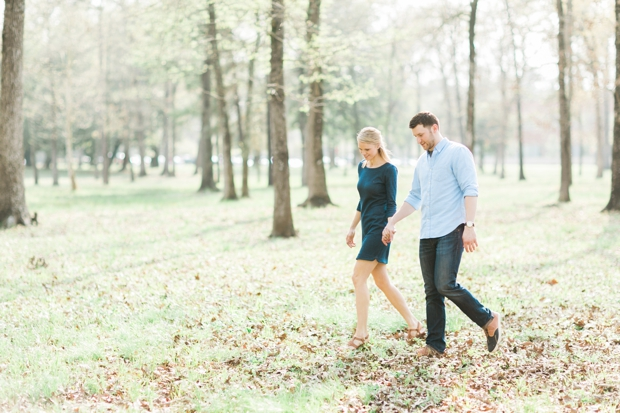 houston outdoor engagement photos korie lynn_005