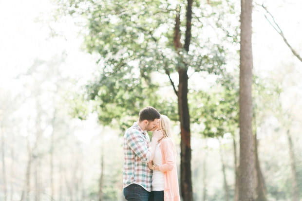 houston outdoor engagement photos korie lynn_007