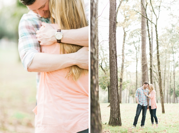 houston outdoor engagement photos korie lynn_011