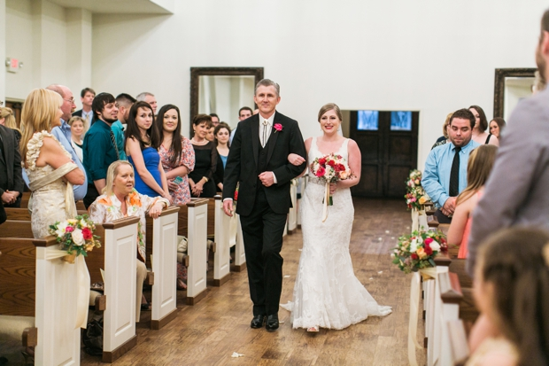 briscoe manor wedding houston_017