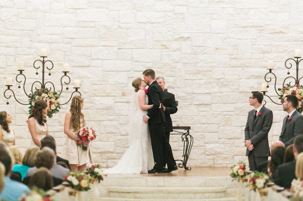 briscoe manor wedding houston_019