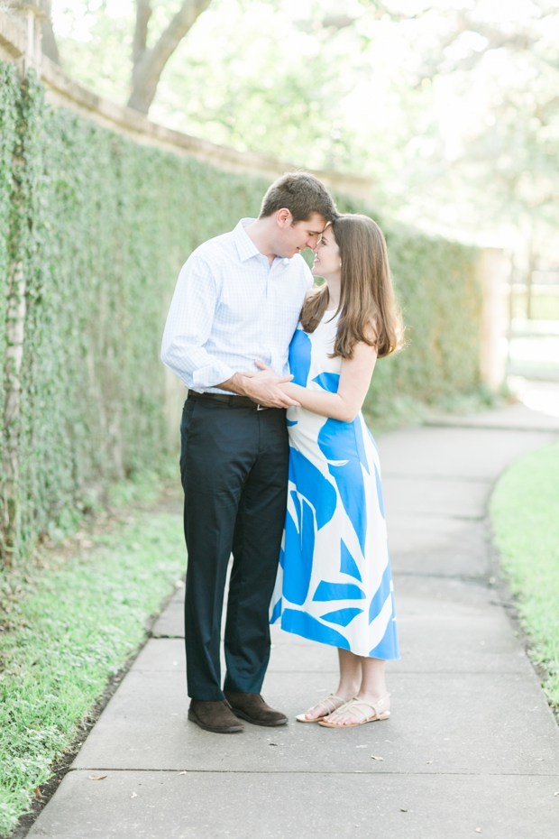 houston outdoor engagement photographer_001
