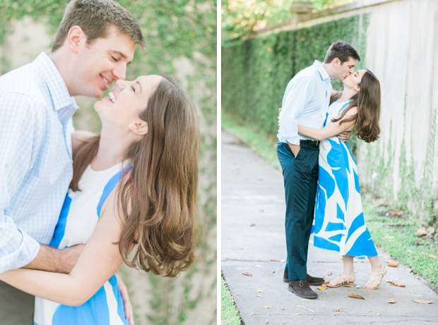 houston outdoor engagement photographer_004