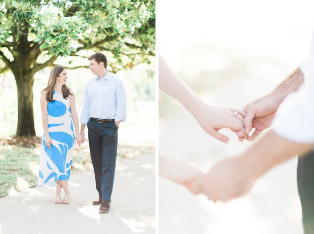houston outdoor engagement photographer_005