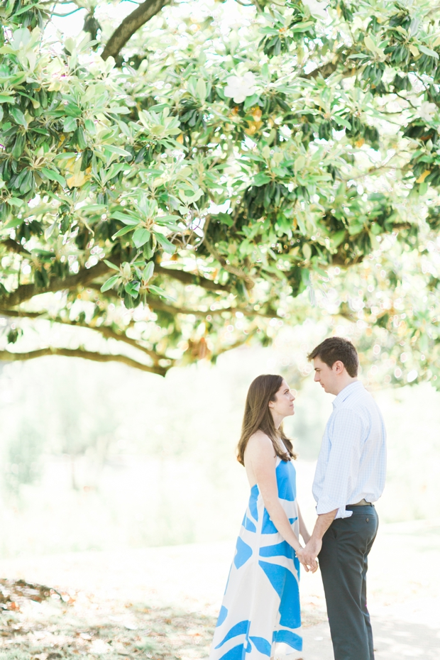 houston outdoor engagement photographer_006