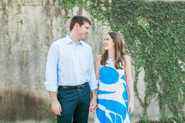 houston outdoor engagement photographer_007