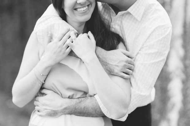houston outdoor engagement photographer_008