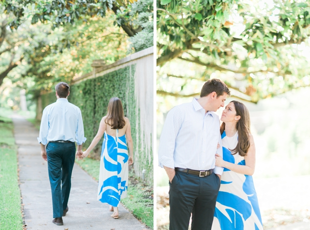houston outdoor engagement photographer_009