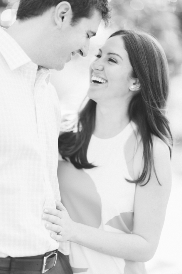 houston outdoor engagement photographer_012