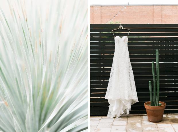 fort worth spring patio wedding_003