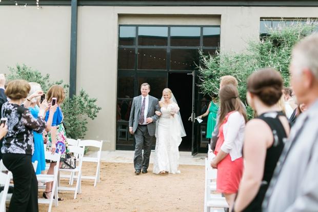 fort worth spring patio wedding_016