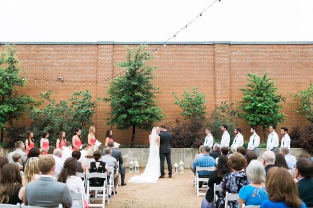 fort worth spring patio wedding_019