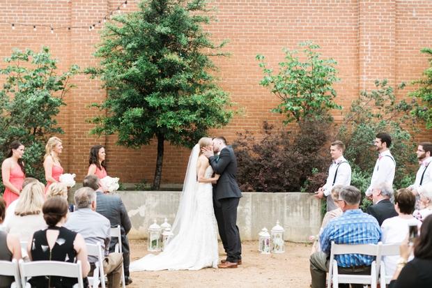 fort worth spring patio wedding_023