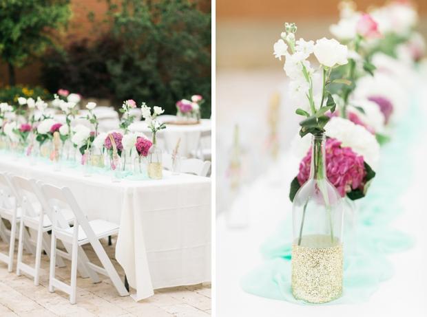 fort worth spring patio wedding_038
