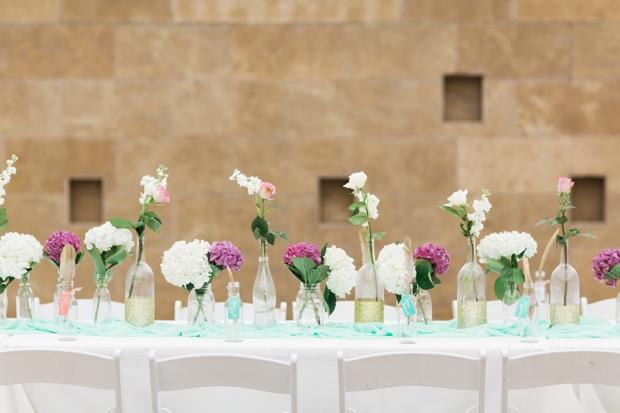 fort worth spring patio wedding_039