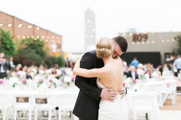 fort worth spring patio wedding_041