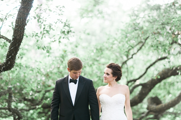 houstonian wedding photographer houston portraits_003