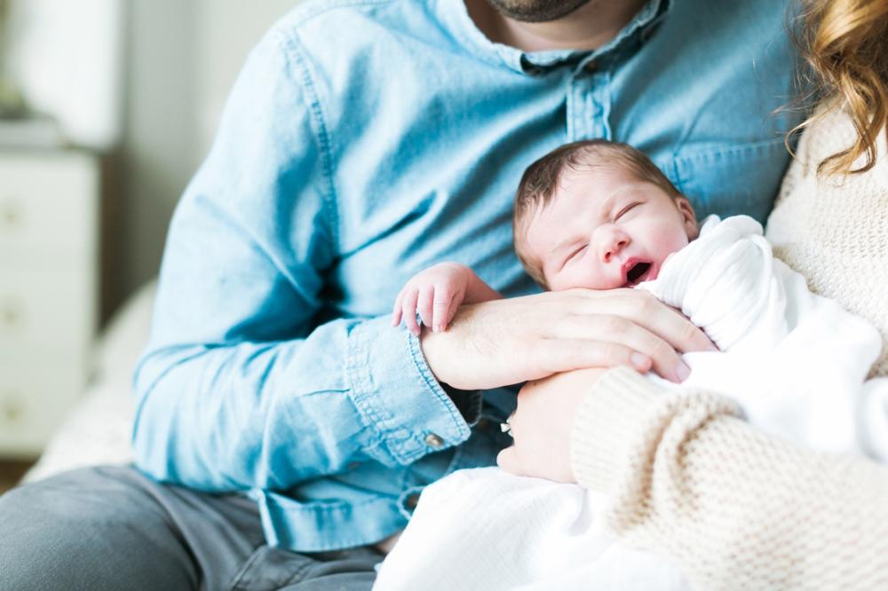 KLP-newborn-gallery_001.jpg