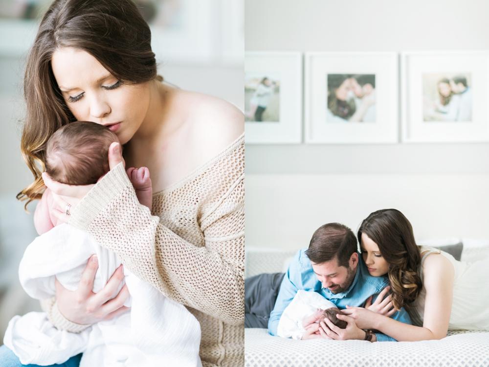 KLP-newborn-gallery_002.jpg