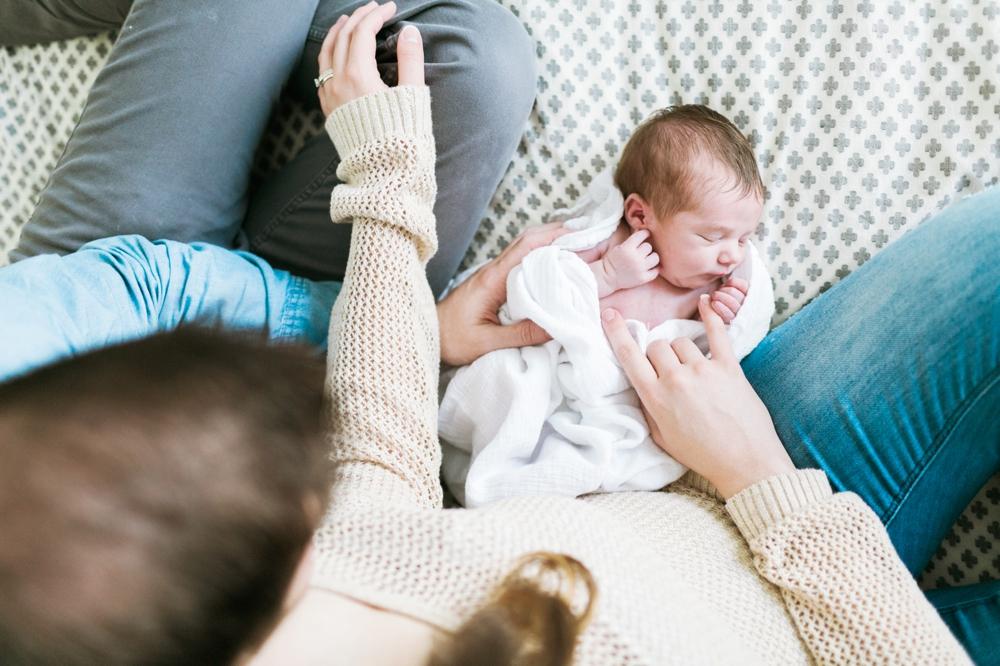 KLP-newborn-gallery_003.jpg