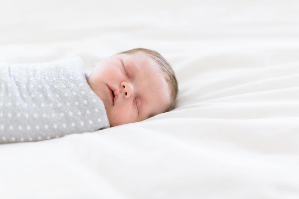 KLP-newborn-gallery_010.jpg