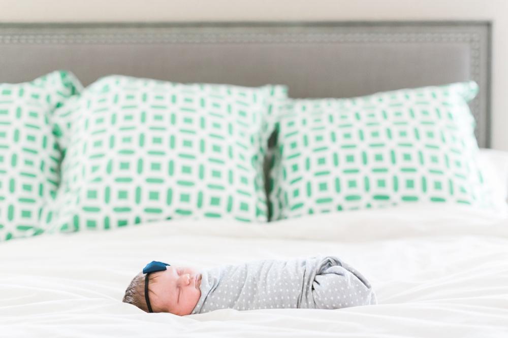 KLP-newborn-gallery_015.jpg