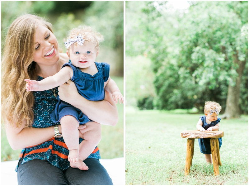 houston-mommy-and-me-outdoor-portraits_002.jpg