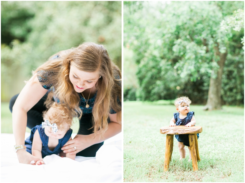 houston-mommy-and-me-outdoor-portraits_008.jpg