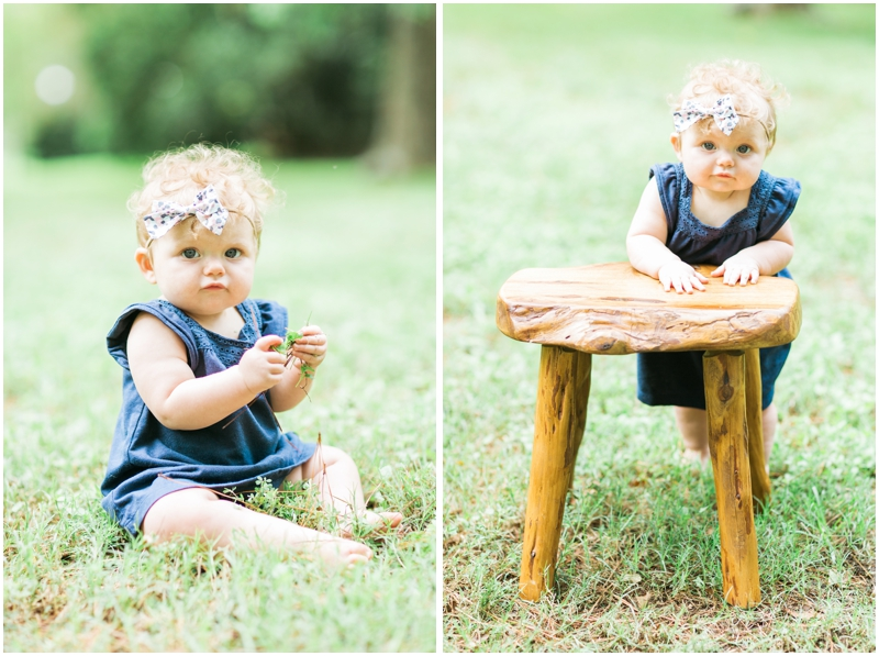 houston-mommy-and-me-outdoor-portraits_013.jpg