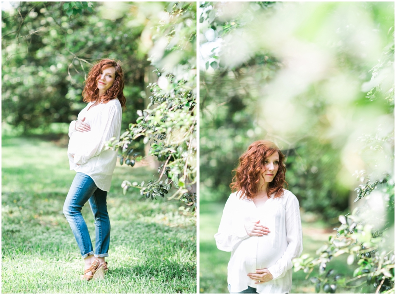 houston-outdoor-maternity-portraits_003.jpg