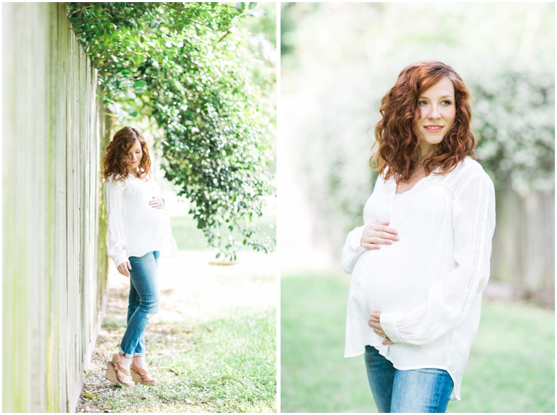 houston-outdoor-maternity-portraits_005.jpg