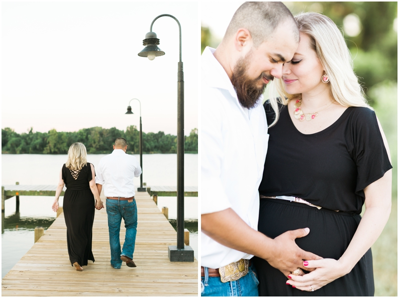 kingwood-maternity-portraits-marin_002.jpg