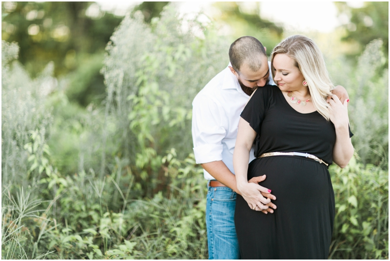 kingwood-maternity-portraits-marin_006.jpg