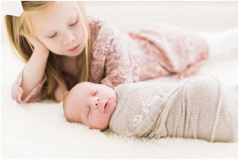 houston-newborn-lifestyle-photography_001.jpg