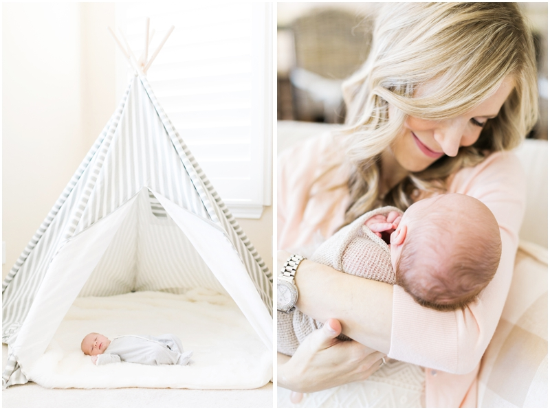 houston-newborn-lifestyle-photography_005.jpg