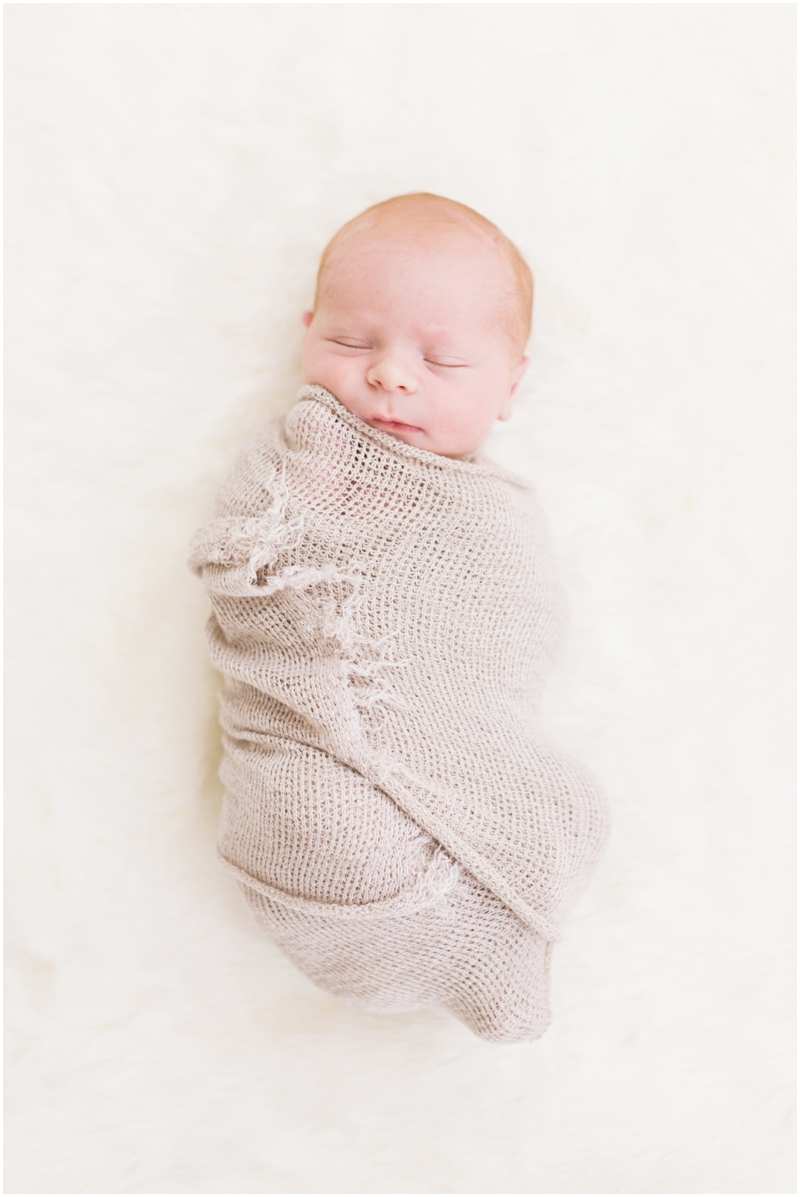 houston-newborn-lifestyle-photography_017.jpg