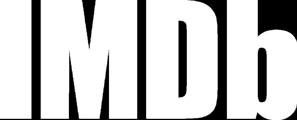 imdb_logo_white.png