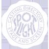1Spotlight_logo_white.png